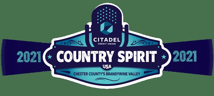citadel-country-spirit-2021-logo.png